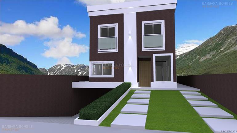 movéis planejados casa 157m2 3 quartos 1 suite 2 banheiros