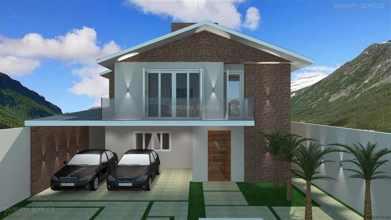 mix moveis shopping d casa 159m2 3 quartos 1 suite 2 banheiros