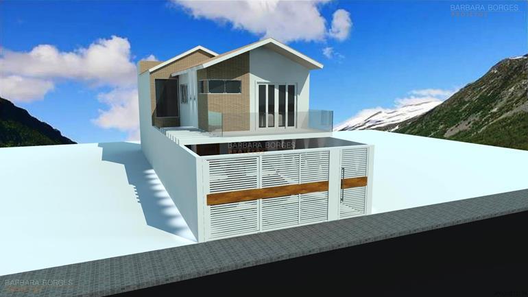 móveis baratos casa 159m2 3 quartos 1 suite 2 banheiros