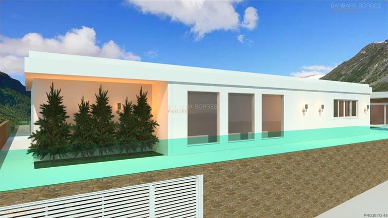 moveis embutidos casa 159m2 3 quartos 1 suite 2 banheiros