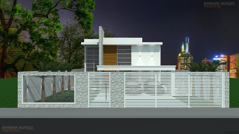 moveis modulares casa 159m2 3 quartos 1 suite 2 banheiros