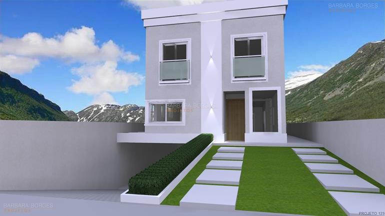 moveis planejados caxias do sul casa 159m2 3 quartos 1 suite 2 banheiros
