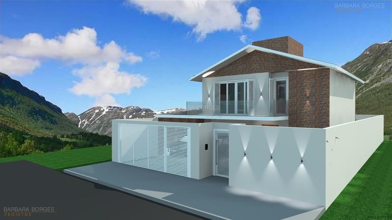 modelo de armario de cozinha casa 165m2 3 quartos 1 suite 3 banheiros
