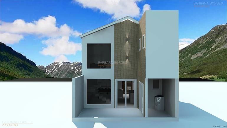 móveis de gramado casa 165m2 3 quartos 1 suite 3 banheiros