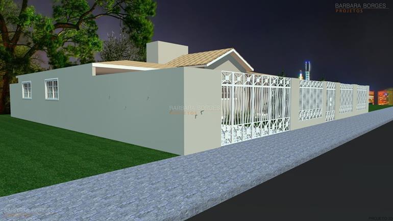móveis para varanda casa 165m2 3 quartos 1 suite 3 banheiros