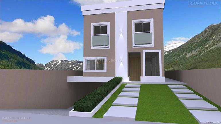 móveis planejados curitiba casa 165m2 3 quartos 1 suite 3 banheiros
