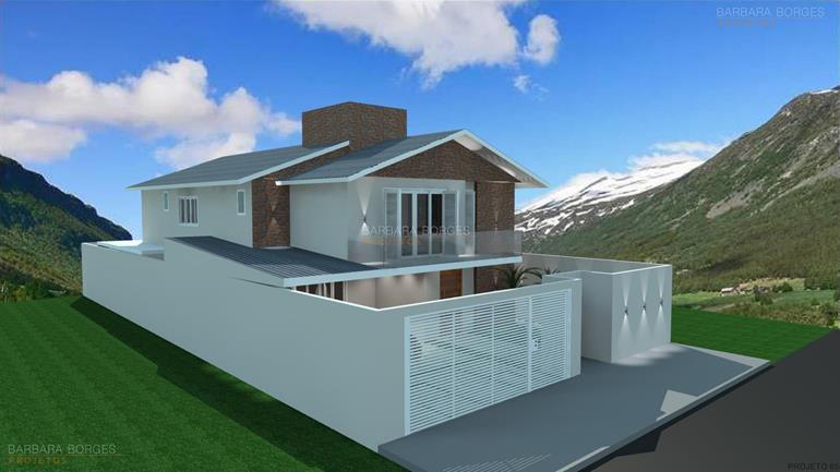 modelos de armario de cozinha casa 196m2 3 quartos 1 suite 3 banheiros