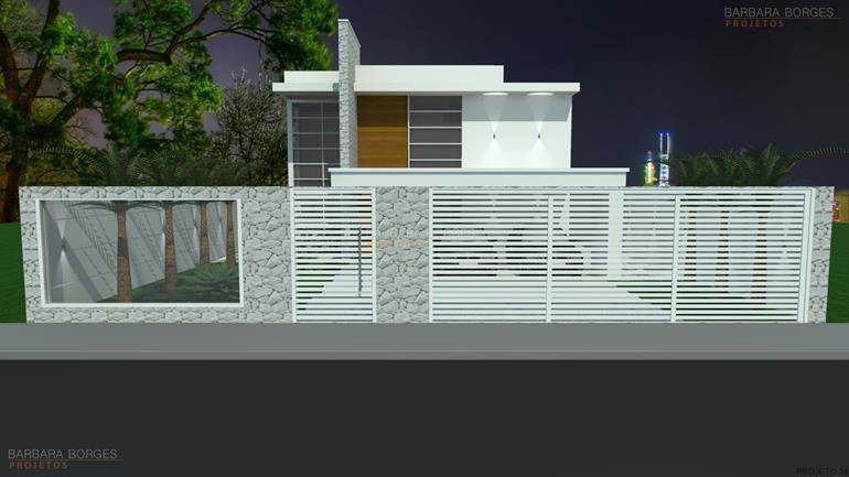 móveis para jardim casa 196m2 3 quartos 1 suite 3 banheiros