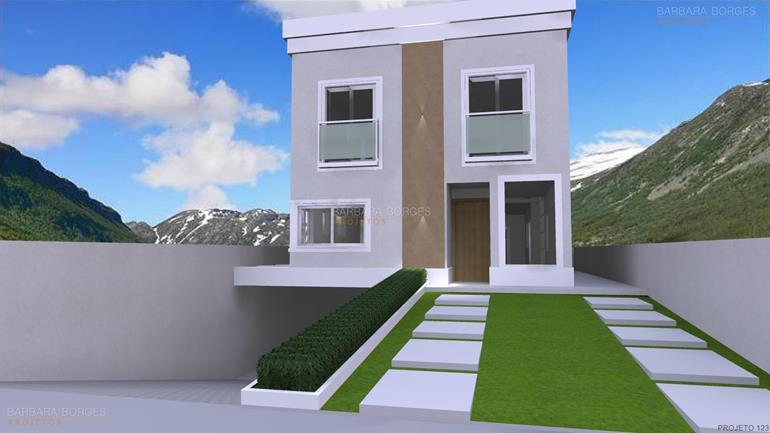 moveis planejados jundiai casa 196m2 3 quartos 1 suite 3 banheiros