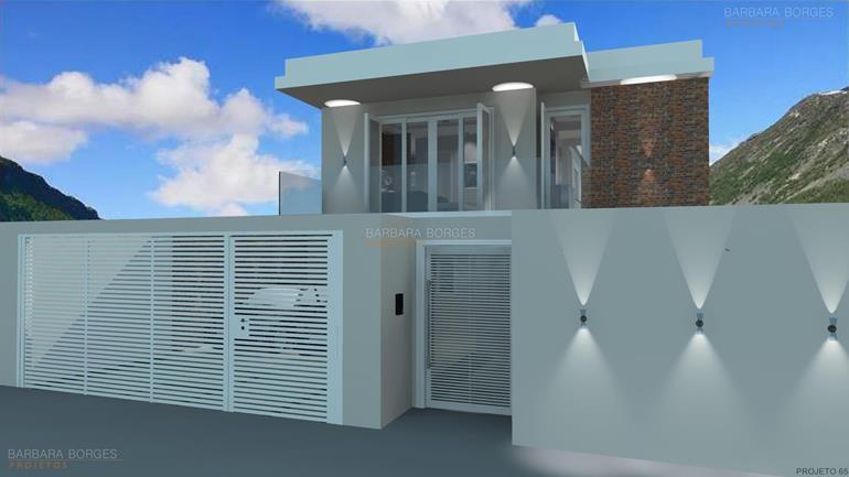 móveis baratos casa 2 quartos varanda