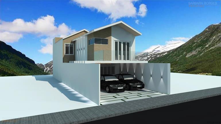 moveis embutidos casa 2 quartos varanda