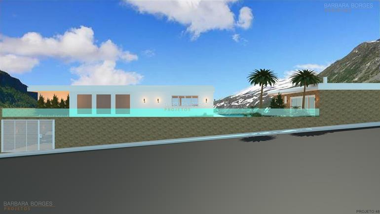 moveis modulares casa 2 quartos varanda