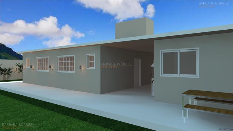 moveis planejados caxias do sul casa 2 quartos varanda
