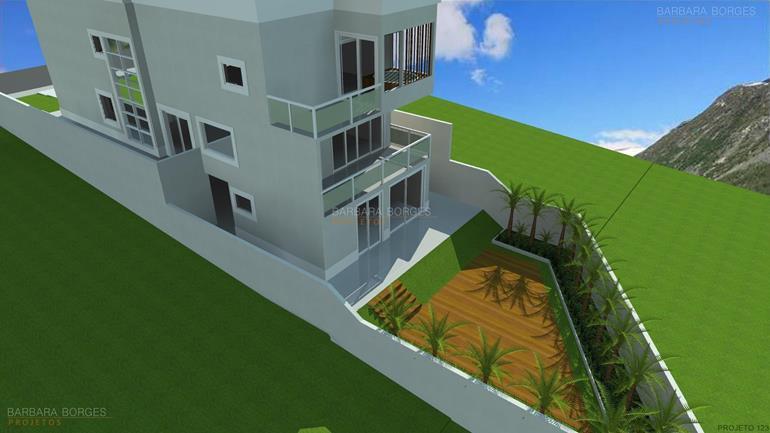 moveis planejados para banheiro casa 2 quartos varanda