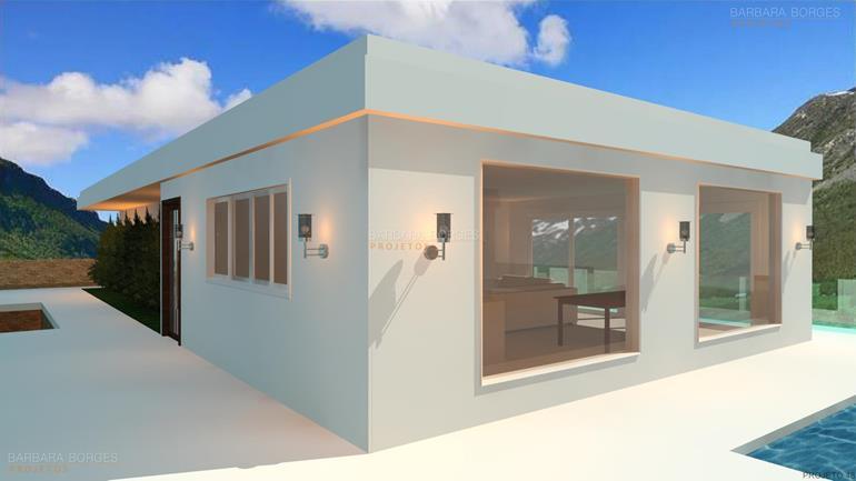 móveis para jardim casa 220m2 3 quartos 1 suite 3 banheiros