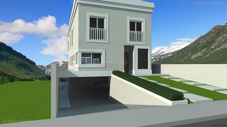 móveis planejados rj casa 220m2 3 quartos 1 suite 3 banheiros