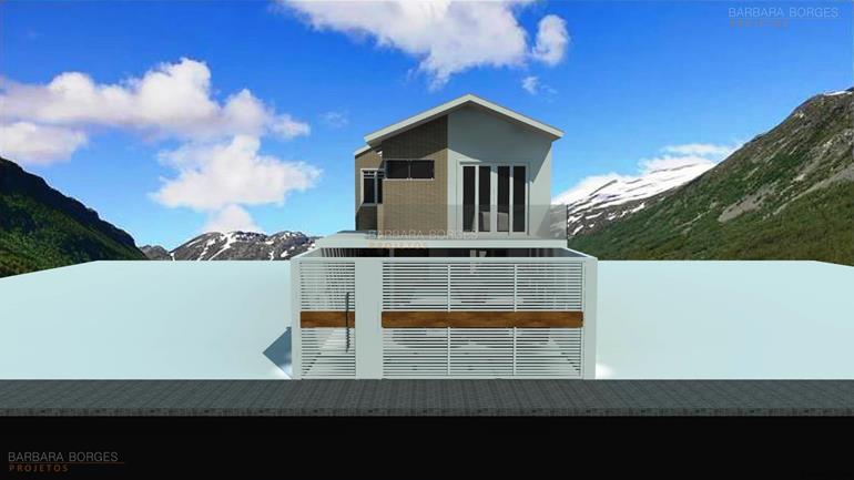 moveis modulares casa 221m2 3 quartos 3 suites 5 banheiros