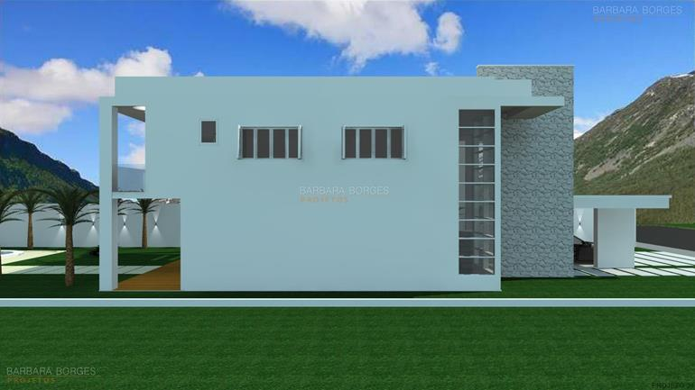 moveis planejados caxias do sul casa 221m2 3 quartos 3 suites 5 banheiros