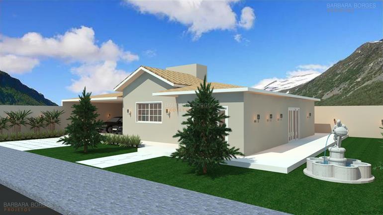 moveis planejados para banheiro casa 221m2 3 quartos 3 suites 5 banheiros