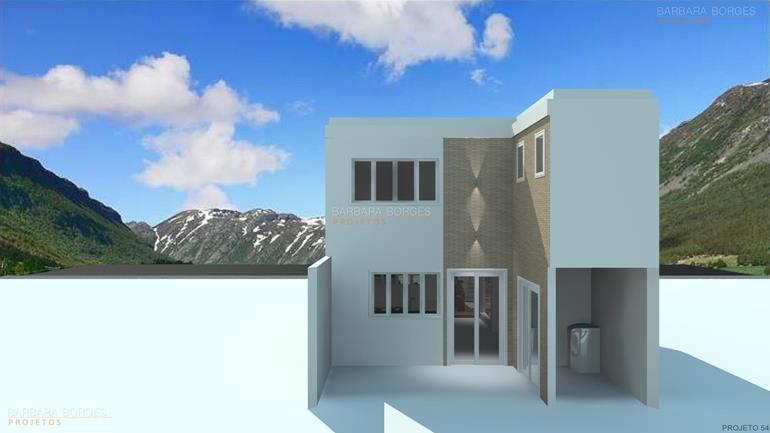 moveis para home theater casa 232m2 3 quartos 1 suite 4 banheiros