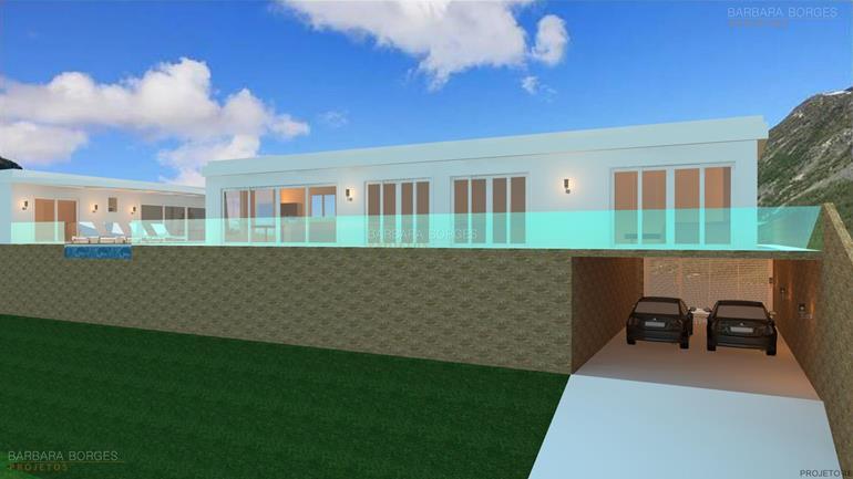 móveis para varanda casa 232m2 3 quartos 1 suite 4 banheiros