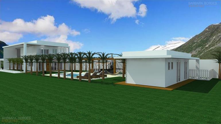 móveis planejados curitiba casa 232m2 3 quartos 1 suite 4 banheiros