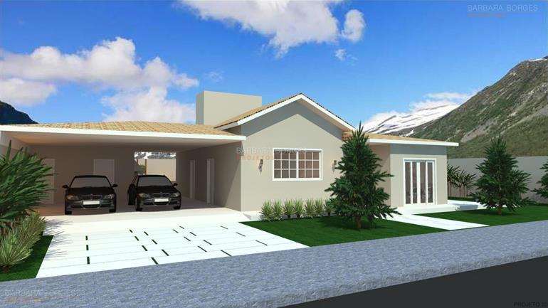 moveis planejados para cozinha pequena casa 232m2 3 quartos 1 suite 4 banheiros