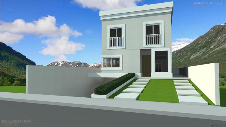 objetos para decoração casa 232m2 3 quartos 1 suite 4 banheiros
