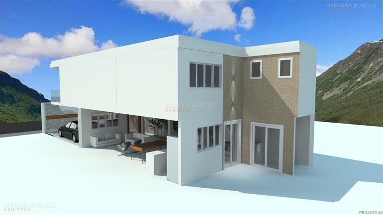 móveis para jardim casa 41m2 1 quarto1 1 banheiro