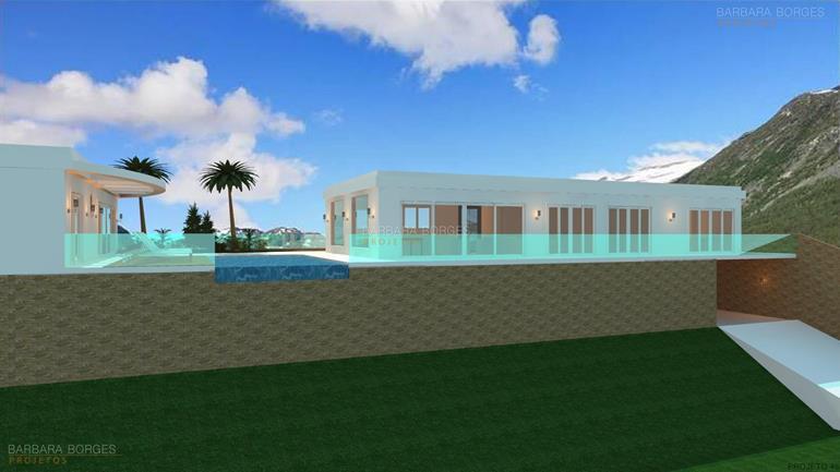 movéis planejados casa 41m2 1 quarto1 1 banheiro