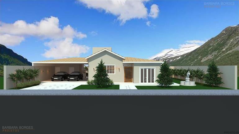 móveis planejados rj casa 41m2 1 quarto1 1 banheiro