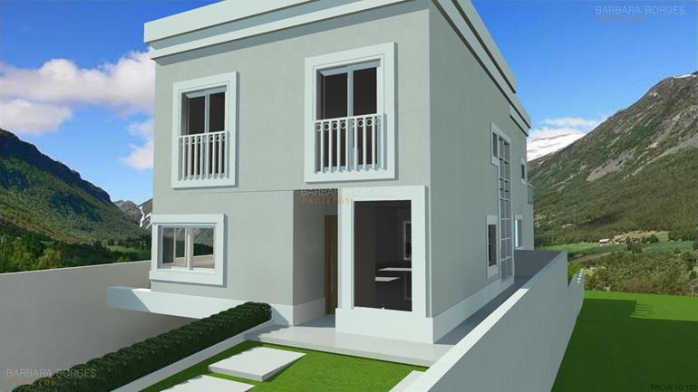 papeis de parede decoração casa 41m2 1 quarto1 1 banheiro