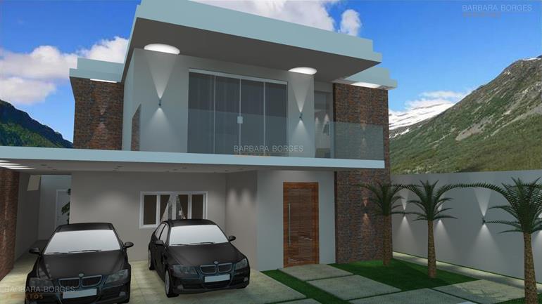 moveis modulares casa 69m2 2 quartos 1 banheiro