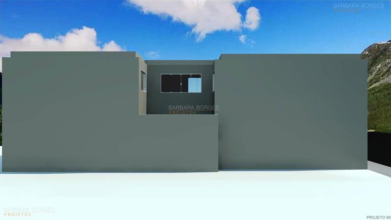 casa 83m2 2 quartos 1 banheiro