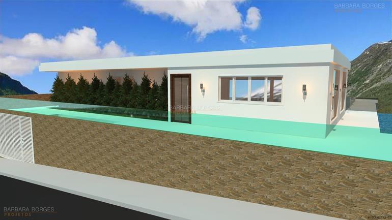 móveis planejados curitiba casa 83m2 2 quartos 1 banheiro