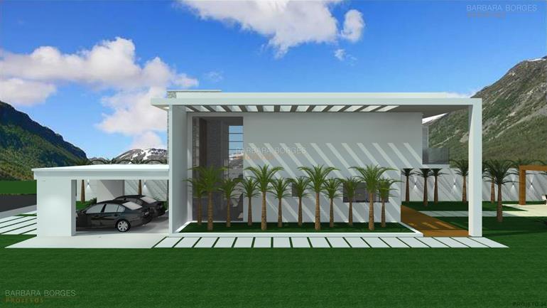 moveis planejados para cozinha pequena casa 83m2 2 quartos 1 banheiro