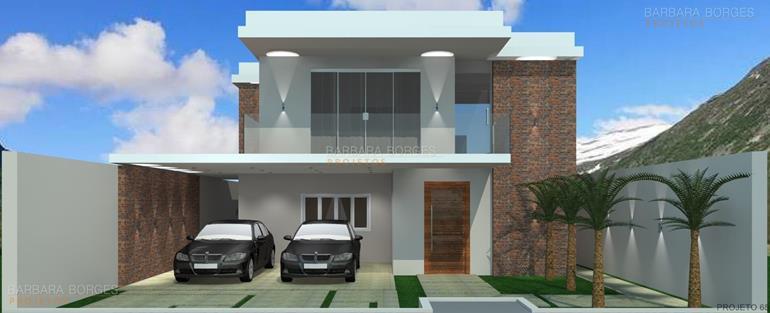 móveis para jardim casa 83m2 3 quartos 1 banheiro