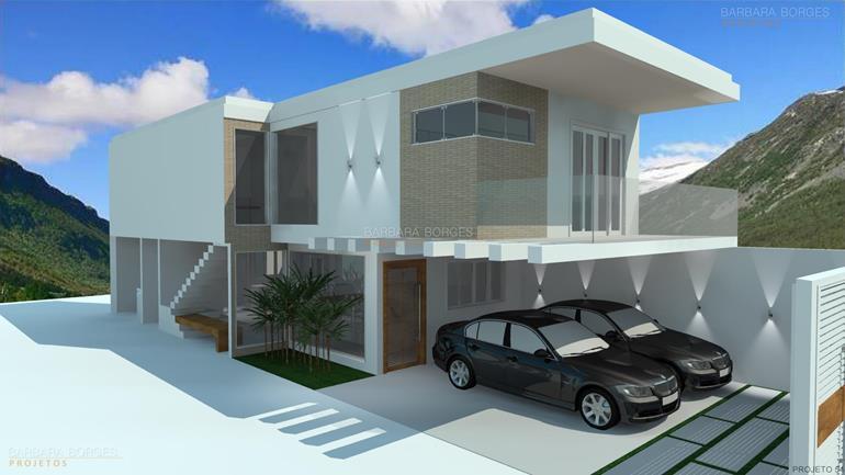 movéis planejados casa 83m2 3 quartos 1 banheiro