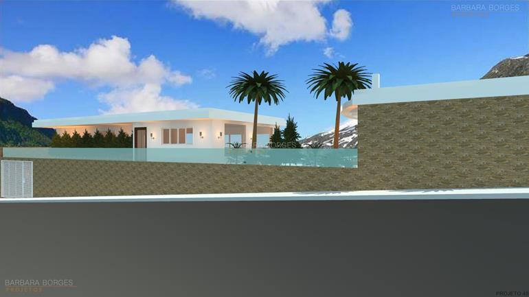 moveis planejados jundiai casa 83m2 3 quartos 1 banheiro