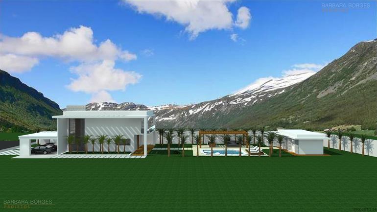 móveis planejados rj casa 83m2 3 quartos 1 banheiro