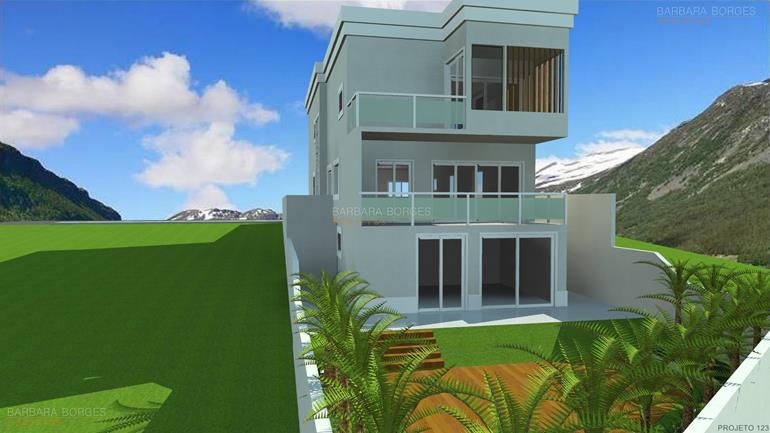 pisos e azulejos para banheiro casa 83m2 3 quartos 1 banheiro