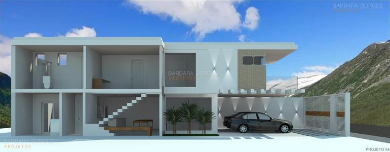 moveis planejados caxias do sul casa 88m2 2 quartos 1 suite 2 banheiros