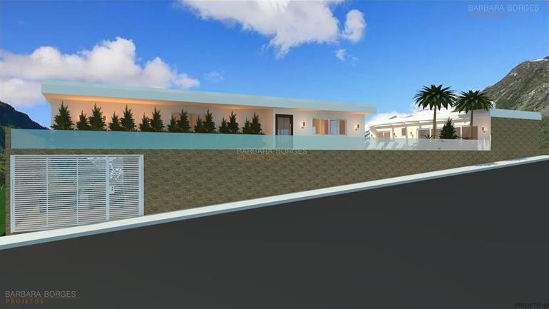 moveis planejados para banheiro casa 88m2 2 quartos 1 suite 2 banheiros