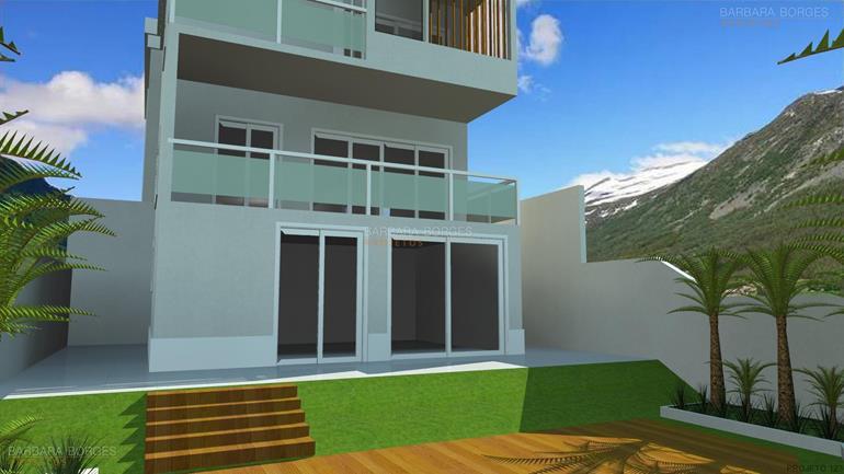 pisos e revestimentos para cozinha casa 88m2 2 quartos 1 suite 2 banheiros