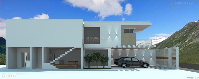 móveis planejados curitiba casa 92m2 2 quartos 1 banheiro
