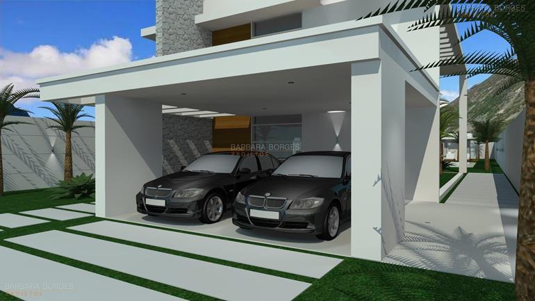 objetos para decoração casa 92m2 2 quartos 1 banheiro