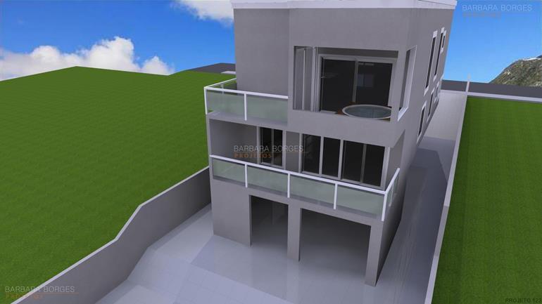 pisos para banheiros casa 92m2 2 quartos 1 banheiro