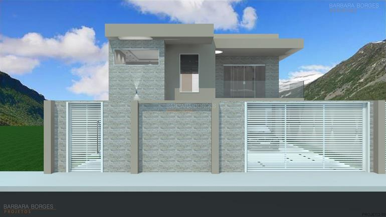 movéis planejados casa ampla varanda gourmet