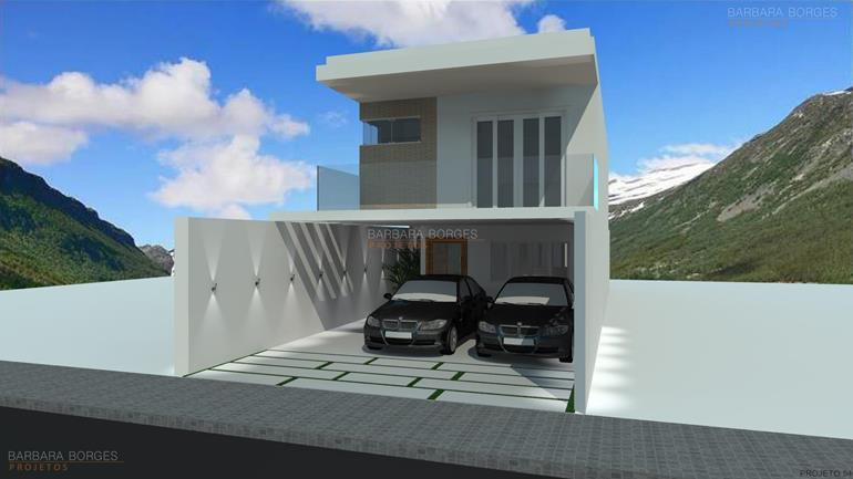 moveis planejados jundiai casa ampla varanda gourmet