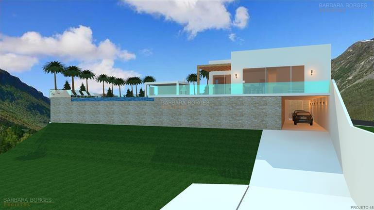móveis planejados rj casa ampla varanda gourmet